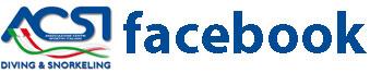 Logo ACSI Divisione Sub FB