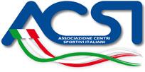 Logo ACSI Nazionale