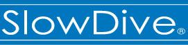 Logo ASD SlowDive